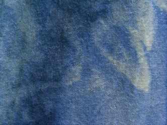 Blue Negligee Cloth Textures 4 by Artfans