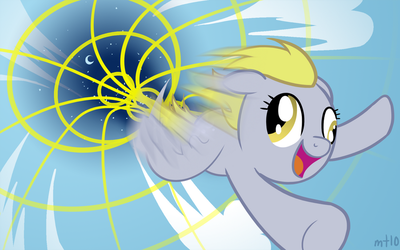 DERP-HOLE by empty-10