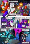 09 - Starscream - page 17 by Tf-SeedsOfDeception