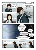 Mass Effect: Hide And Seek P1.2 by HelenKG