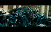 Transformers 3 - The Dreads