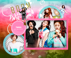 +Pack Png Twice 02 by Pohminit