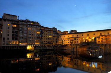 Firenze by TheLRD