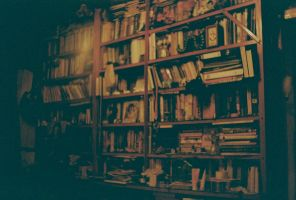 books by ipnn