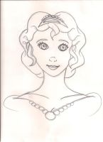 Glinda from Wicked by Bella-Who-1