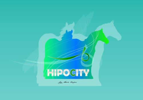 hipocity by Kzalkor