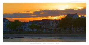 Saint Nazaire - 032 by laurentroy