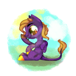 /=/Filly Doodles/=/ by sgwhite