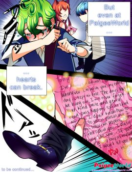 Confession page 2 by queenwicky009