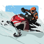 Memorymatch Extreme - Skimobile by SaTTaR