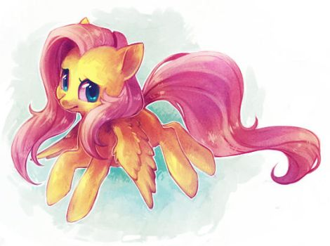 MLP: 05101201 by Zilleniose