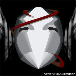 VectorMaskRevised by the-joker
