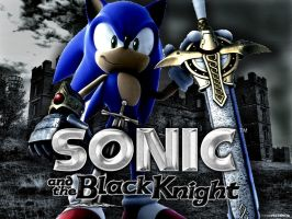 Sonic and The Black Knight 2 by SilverShadowFan-920