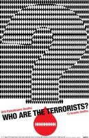 Who's the Terrorist?:AnUnsolv by No-More-Ignorance