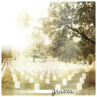 Grave by xxalice