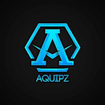 Aquips Logotype by MasFx