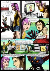 Legendary- Revised_Page13 by guardianofire