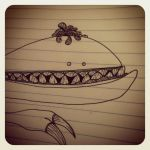 monstro by KipperMay