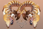 008 Ramses (closed) by pyme