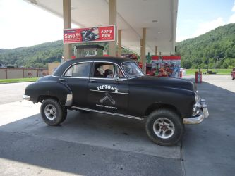 50 Chevy by jester1959hd