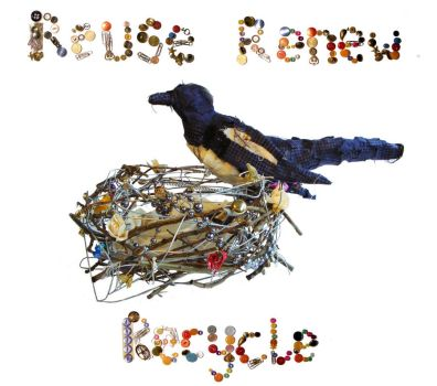 Reuse, Renew, Recyle by valiant-nk