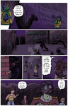 Tangled Up pg 03 by kyrtuck