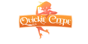 Quickie Crepe Final Logo [2009]
