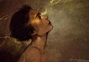 machines by Charlie-Bowater