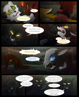 The Shadow Has Come.Page.20. by CHAR-C0AL