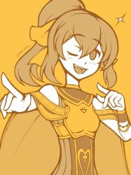 Delthea by PhiphiAuThon