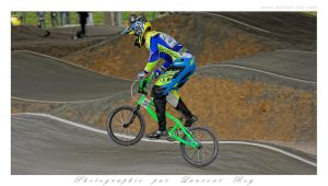 BMX French Cup 2014 - 073 by laurentroy