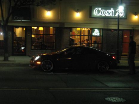 G35 by DTP78