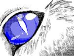 Vocaloid-InSaNITY Flipnote by SafireCreations