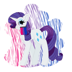 {MLP} Pride month 2 by CakeShake22