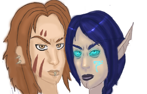 More unfinished crap by riotfury