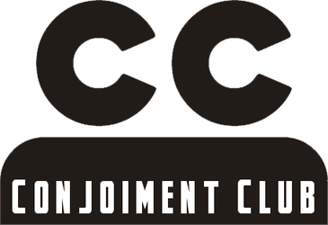 Conjoinment Club by ConjoinmentClub