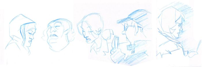 subway sketches by cheeks-74
