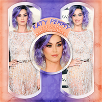 Photopack 3079 - Katy Perry by southsidepngs