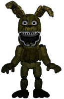 Plushtrap refference sheet by A-Battery