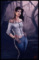 Purple by Peter-Ortiz