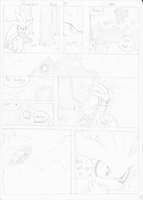 Powerless Page 1 by UnknownSpy
