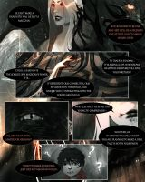 The Great Cat-astrophe - Page 62 by Junedays