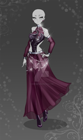 (closed) Auction Adopt - Outfit 405 by CherrysDesigns