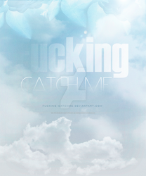 -ID by Fucking-CatchMe