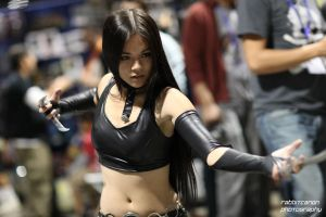 2012 Long Beach Comicon 003 by rabbitcanon