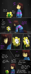 Quantumtale: CH1- pg. 4 by perfectshadow06