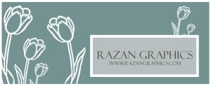 RazanGraphics card1 by razangraphics