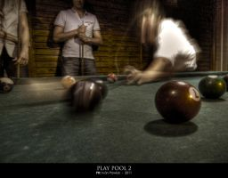 PLAY POOL 2 by ipawluk