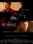 The Promise fanmovie poster by IchiOfTheRainbow