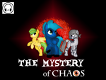 Mystery of Chaos Musique by stashine-nightfire